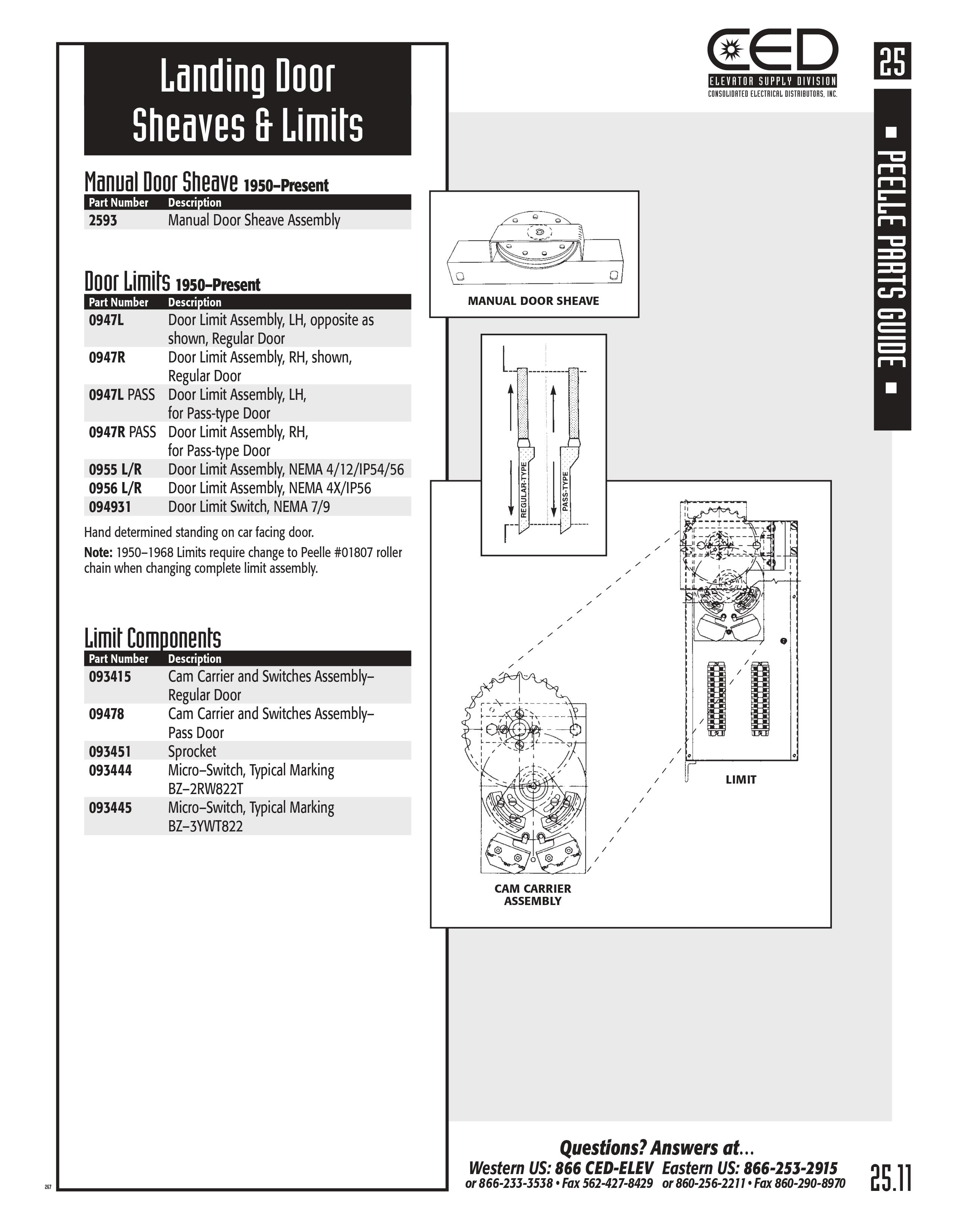 Us Elevator Company Wiring Schematic Diagrams Electrical Residential Download U2022 House